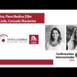 XIV Congreso Internacional de Arquitectura de Costa Rica