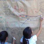 1º Bici Foro de Niñas y Niños