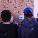 Plan de Reconstrucción de Diego de Almagro