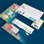 SIPIC: Sistema de Indicadores de la Pertinencia Infantil en la Ciudad