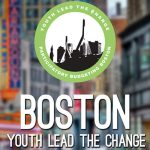 Presupuestos participativos: una vinculación incidente de niños, niñas y adolescentes con sus ciudades