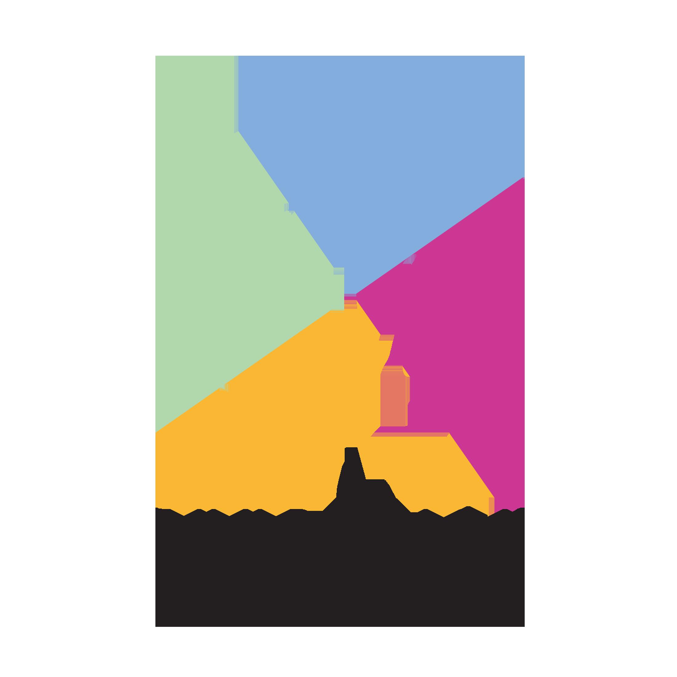 LOGO MINGA 2020