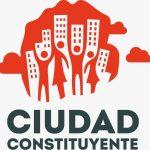 Participación FEC en Ciudad Constituyente